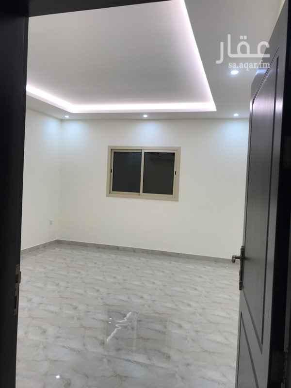 شقة للإيجار في شارع ابن الزهراوي ، حي عرقة ، الرياض ، الرياض
