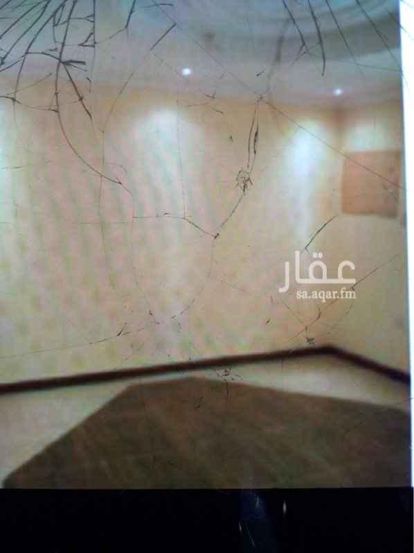 شقة للبيع في شارع عبدالقاهر الجرماني ، حي المروة ، جدة