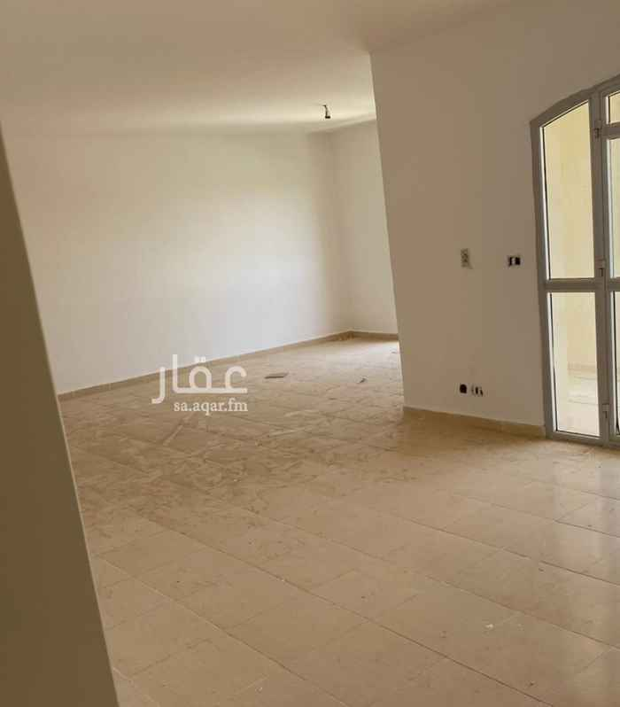 شقة للبيع في شارع الجيره ، حي النرجس ، الرياض ، الرياض