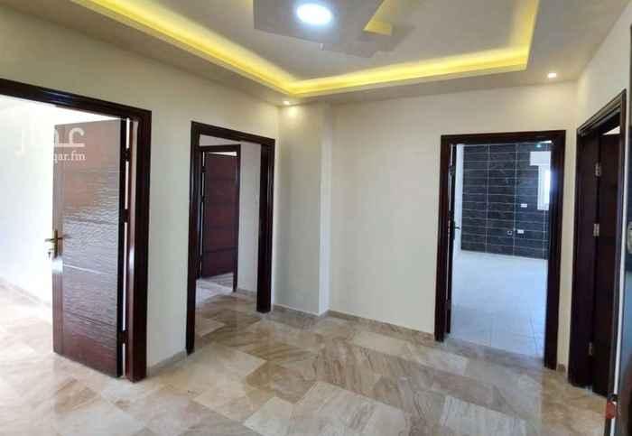 شقة للبيع في شارع السهام ، حي النرجس ، الرياض ، الرياض