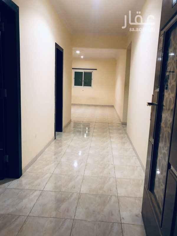 شقة للإيجار في شارع ابها ، الرياض ، الرياض