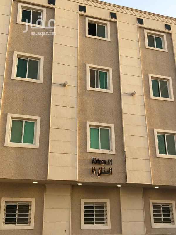 غرفة للإيجار في شارع الحلال ، حي الملقا ، الرياض ، الرياض