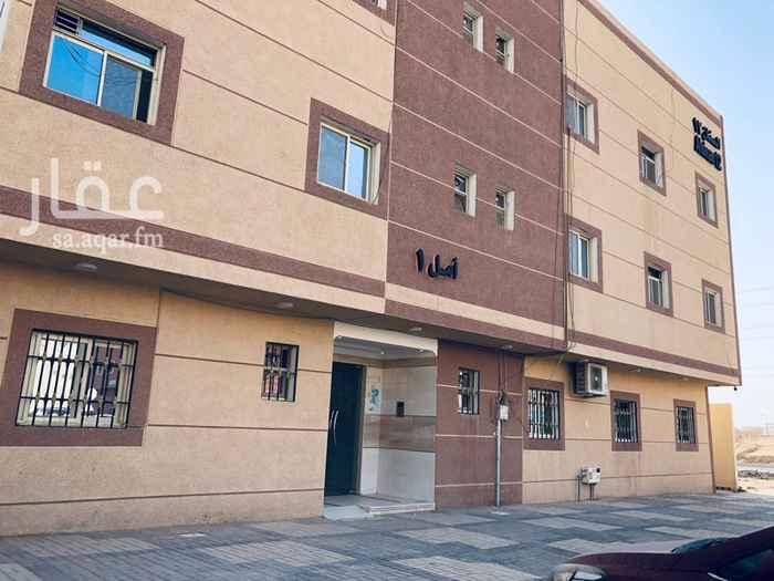 غرفة للإيجار في شارع وادي العمارية ، حي حطين ، الرياض ، الرياض