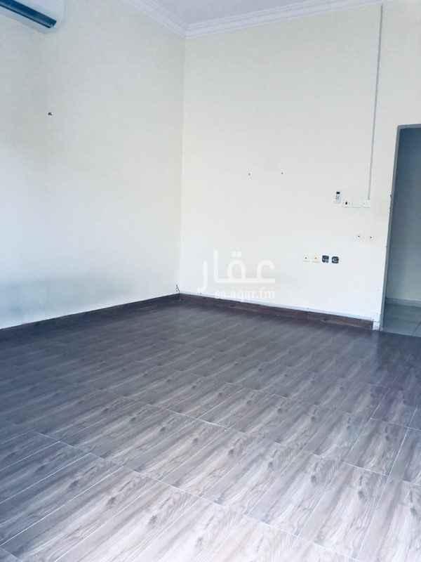 غرفة للإيجار في شارع ابها ، حي الملقا ، الرياض ، الرياض