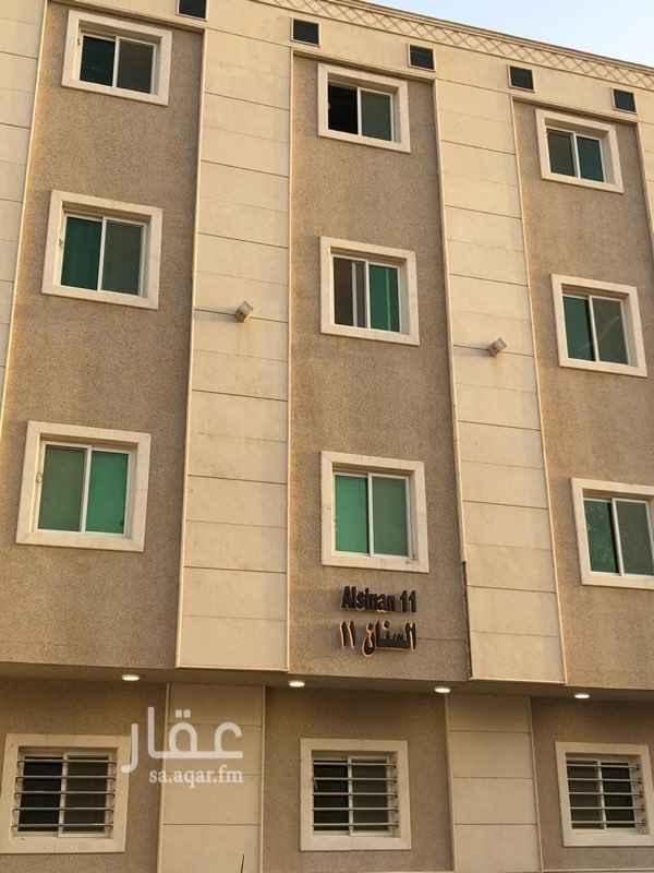 غرفة للإيجار في شارع الحماسة ، حي الملقا ، الرياض ، الرياض