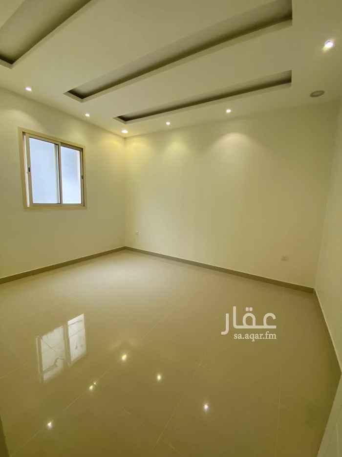 شقة للإيجار في شارع ابرهيم القويري ، حي العارض ، الرياض ، الرياض