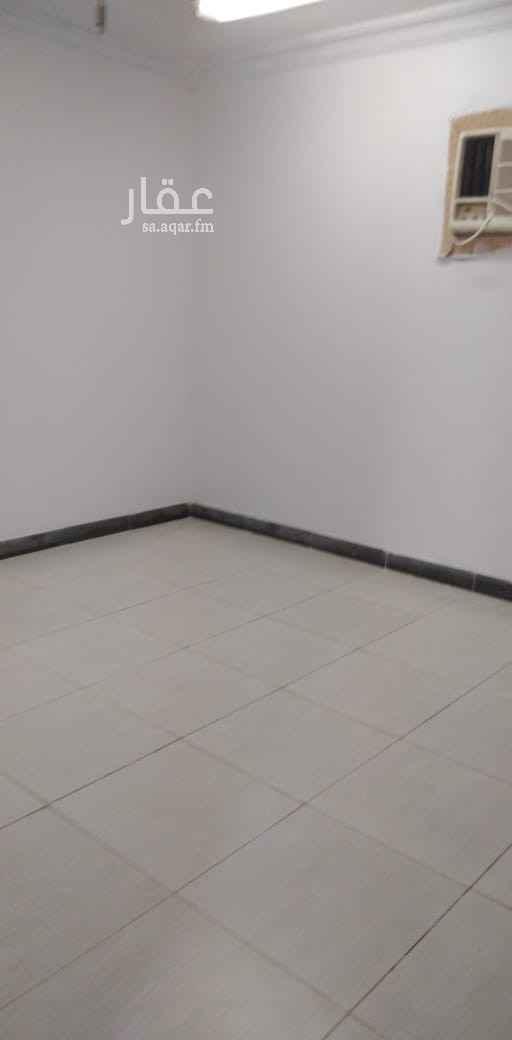 شقة للإيجار في شارع جبل المضابيع ، حي غرناطة ، الرياض ، الرياض
