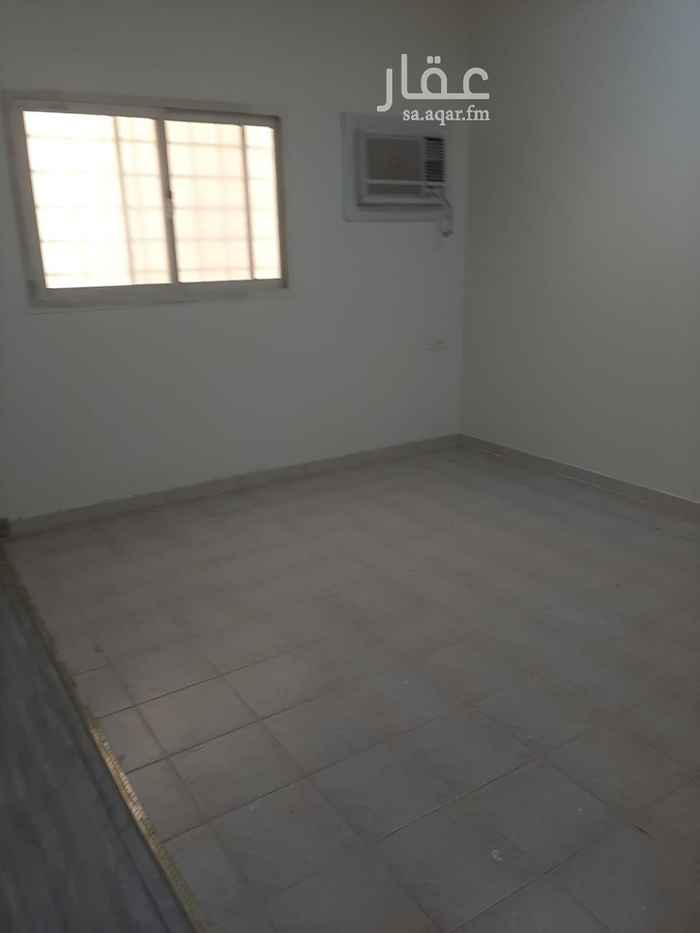 شقة للإيجار في شارع خالد بن الوليد ، حي القدس ، الرياض ، الرياض