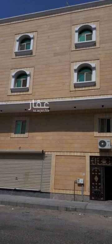 غرفة للإيجار في شارع أبها ، حي الثقبة ، الخبر