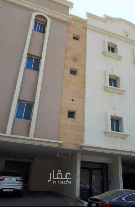 شقة للإيجار في شارع الامير عبد المحسن ، حي مدينة العمال ، الخبر