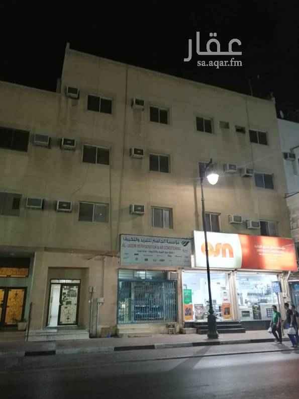 شقة للإيجار في شارع الامير فهد ، حي الخبر الشمالية ، الخبر