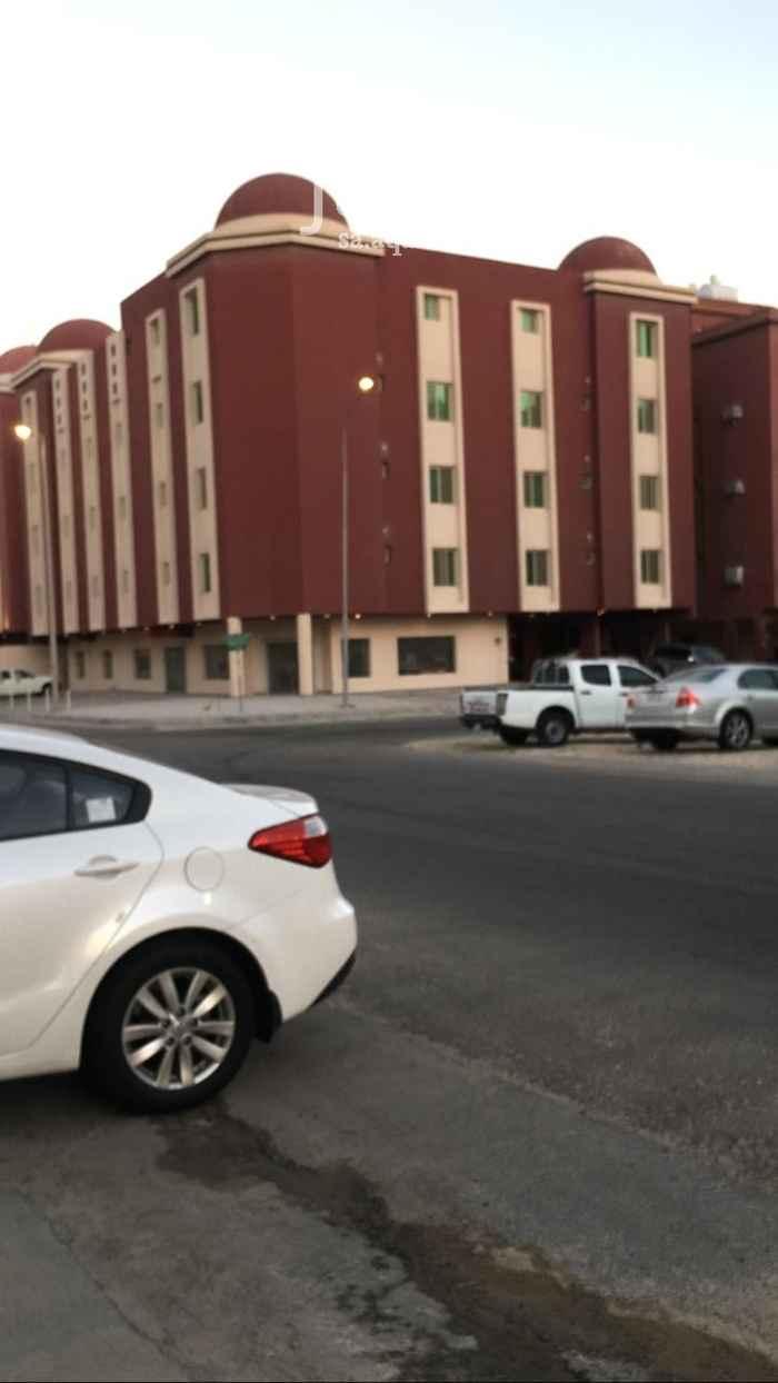 شقة للإيجار في مسجد خديجة بنت خويلد ، مسجد خديجة بنت خويلد ، حي العليا ، الخبر ، الخبر
