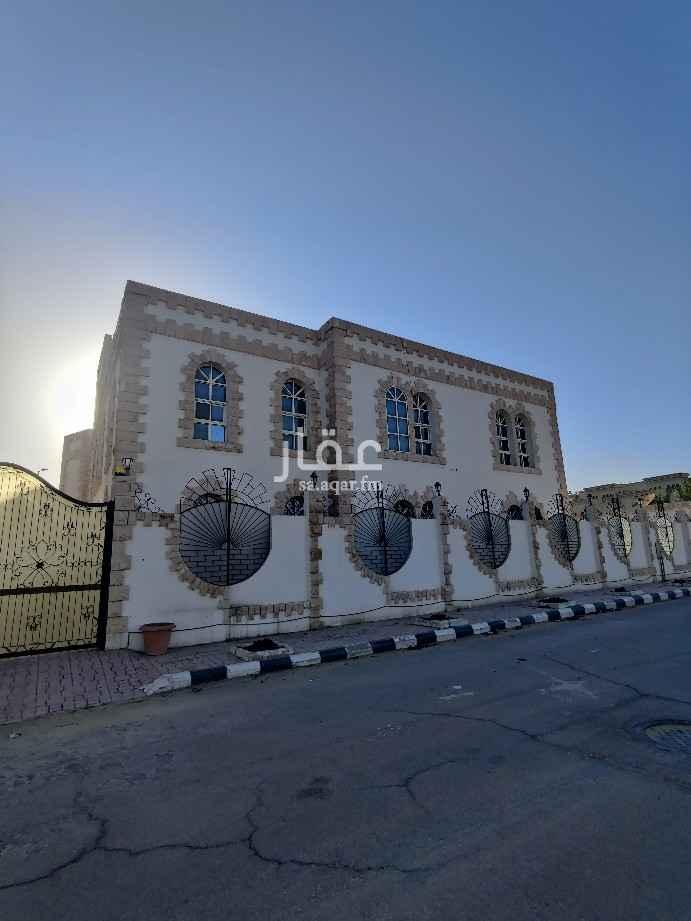 فيلا للإيجار في حي ، شارع الغدير ، حي الحزام الأخضر ، الخبر ، الخبر