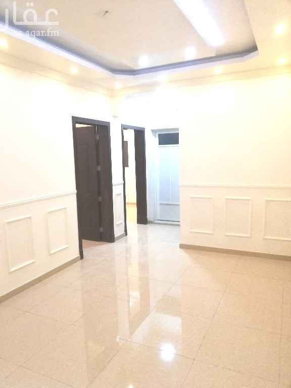شقة للإيجار في شارع 2 ج ، حي عبدالله فؤاد ، الدمام ، الدمام