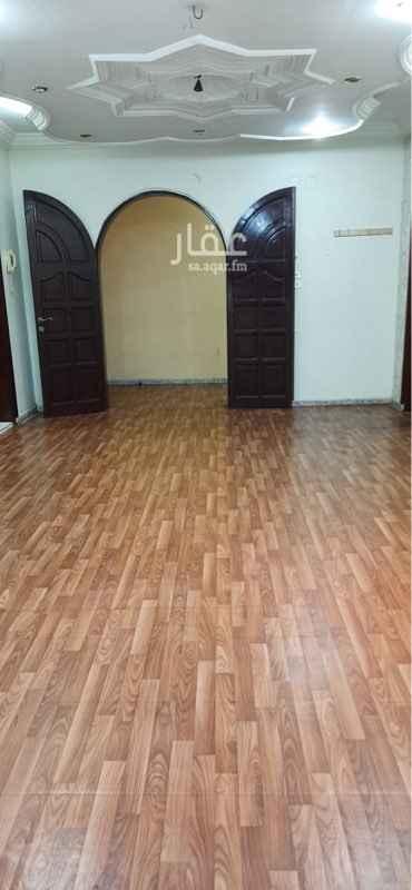 شقة للإيجار في شارع كدي ، حي كدي ، مكة ، مكة المكرمة
