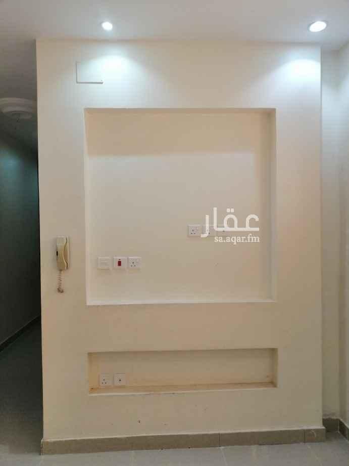 شقة للإيجار في شارع يحيى بن حبيب ، حي الرانوناء ، المدينة المنورة ، المدينة المنورة