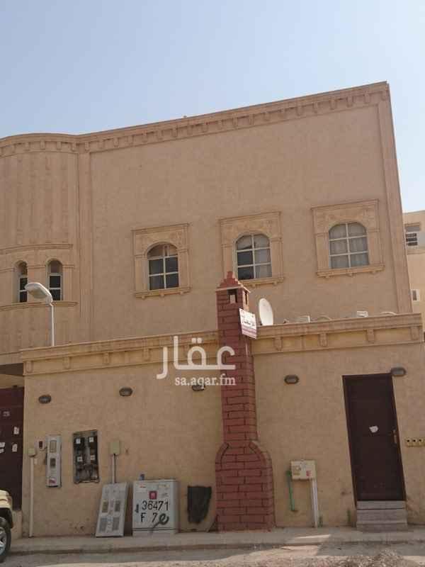 فيلا للبيع في شارع الوطن ، حي ظهرة لبن ، الرياض ، الرياض