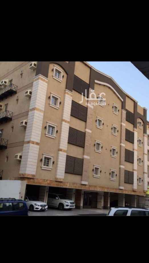 غرفة للإيجار في شارع ابن عماد البحراني ، حي الصفا ، جدة ، جدة