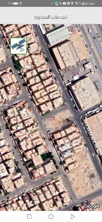 أرض للبيع في حي ، شارع الأمير ناصر بن سعود بن فرحان آل سعود ، حي الصحافة ، الرياض ، الرياض