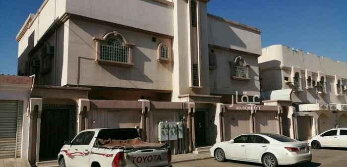 عمارة للبيع في حي بدر ، الدمام ، الدمام