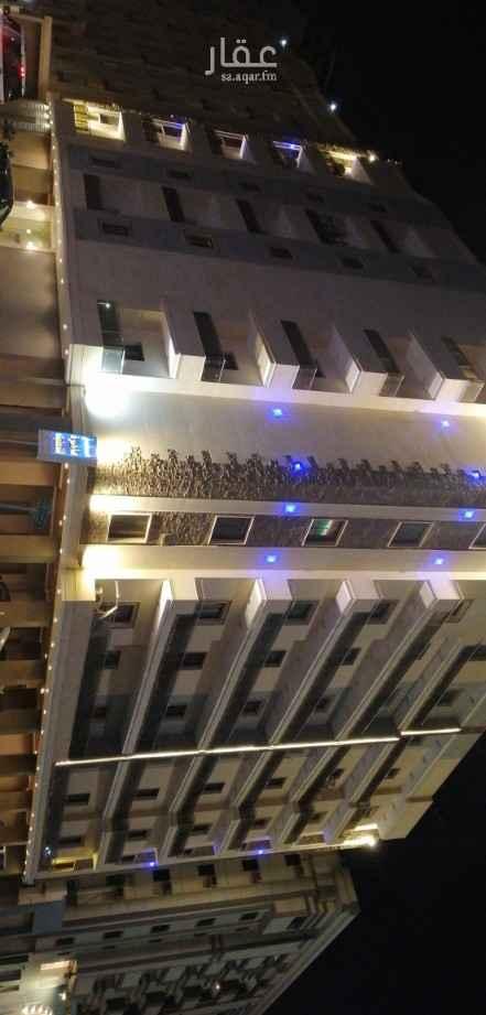 شقة للبيع في شارع الامير محمد بن عبدالعزيز الفرعي ، حي الصفا ، جدة ، جدة