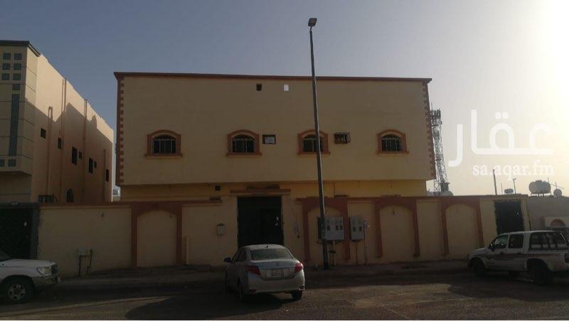 عمارة للبيع في شارع مهدي بن جعفر الرملي ، حي السكة الحديد ، المدينة المنورة ، المدينة المنورة