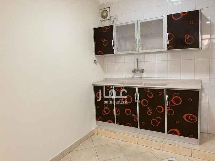 شقة للإيجار في شارع الاقدام ، حي مشرفة ، جدة ، جدة