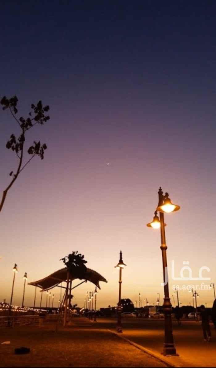 شقة للإيجار في الطريق الدائري ، حي السامر ، جدة ، جدة