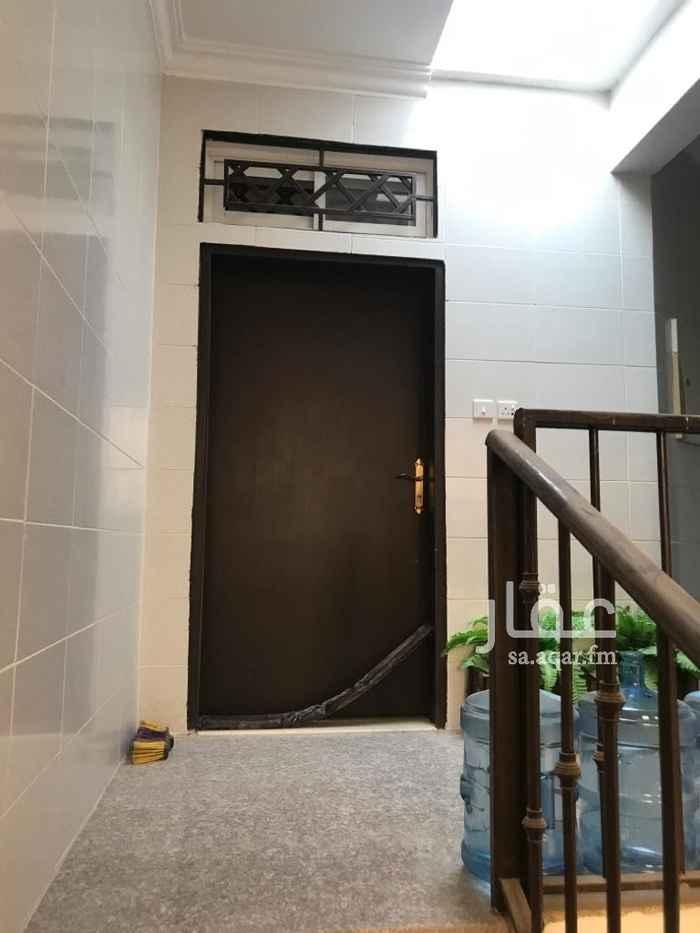 شقة للإيجار في شارع الاعشى ، حي الدوبية ، الرياض ، الرياض