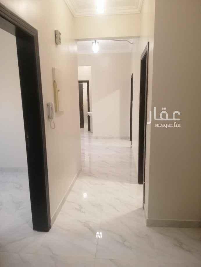شقة للإيجار في شارع ال فريان ، حي سكيرينة ، الرياض ، الرياض