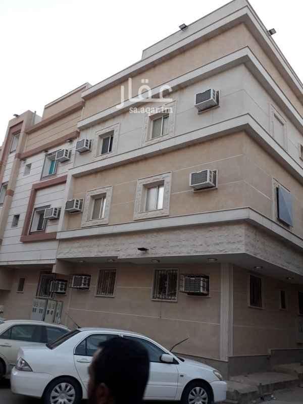 عمارة للإيجار في شارع التنيفان ، حي ثليم ، الرياض ، الرياض