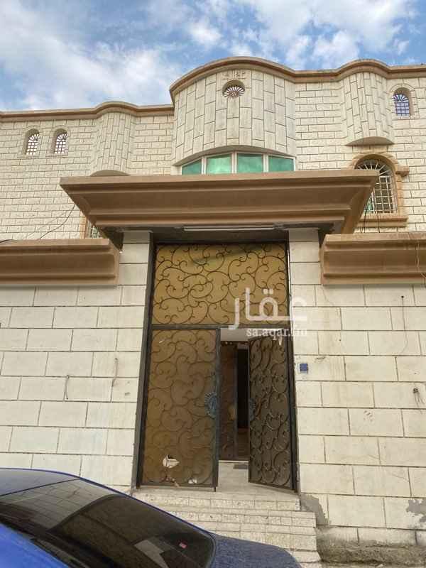 شقة للإيجار في شارع سرية بشير بن سعد ، حي السامر ، جدة ، جدة