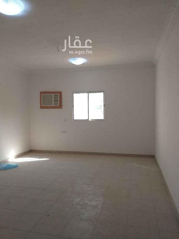شقة للإيجار في حي النرجس ، الرياض