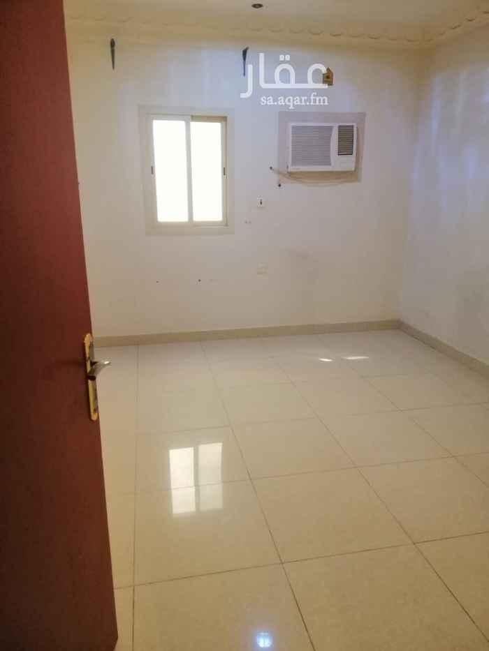 غرفة للإيجار في شارع سراقة بن عمرو ، حي الشهداء ، الرياض ، الرياض
