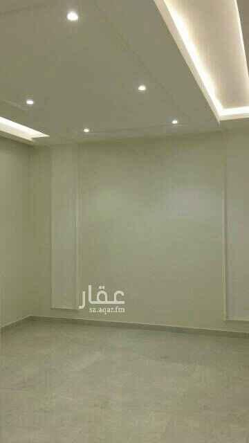 شقة للبيع في شارع النشرة ، حي ظهرة لبن ، الرياض ، الرياض