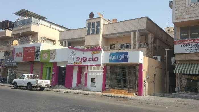 عمارة للبيع في شارع الامير عبد المحسن بن جلوي ، حي الجلوية ، الدمام