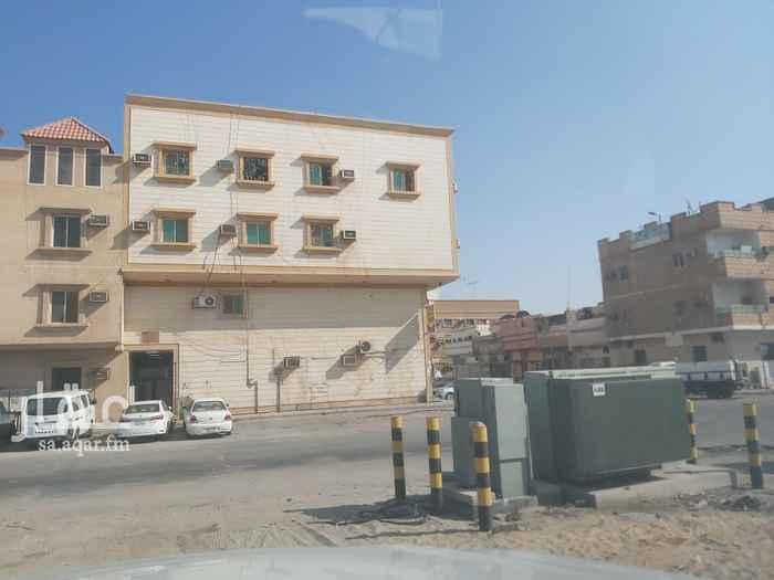 عمارة للبيع في شارع الامام ابي حنيفة ، حي الخليج ، الدمام ، الدمام
