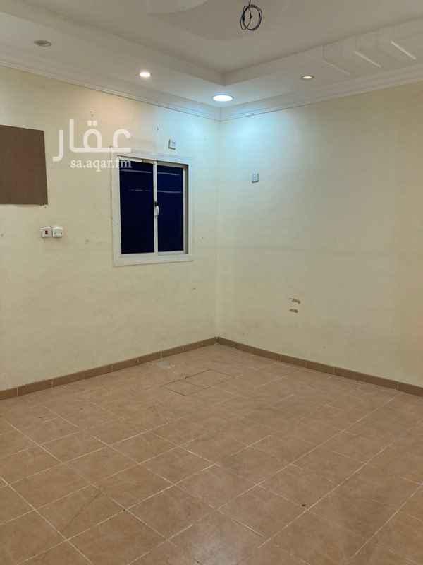 شقة للإيجار في شارع الرغامة ، حي ابرق الرغامة ، جدة ، جدة
