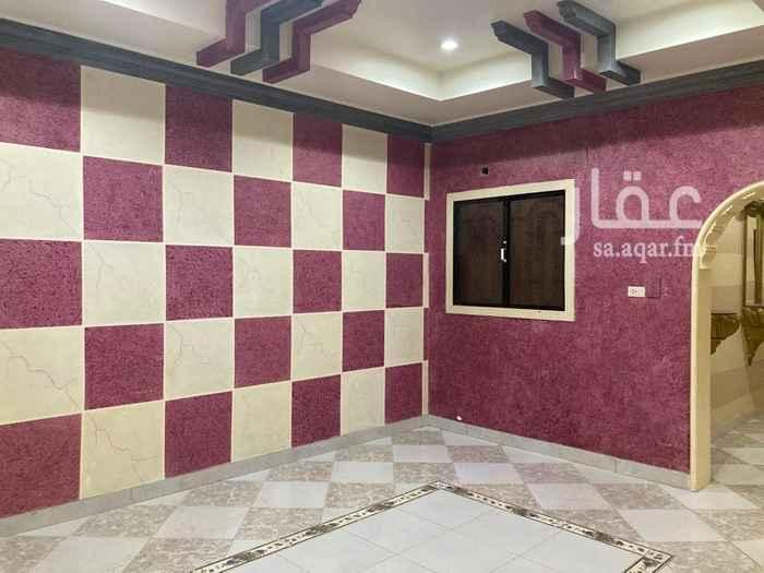 شقة للإيجار في شارع ربيعه بن مقروم ، حي الصفا ، جدة ، جدة