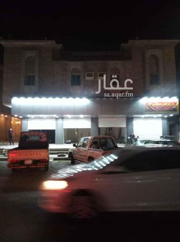 شقة للإيجار في شارع الامل ، حي النعيم ، جدة ، جدة
