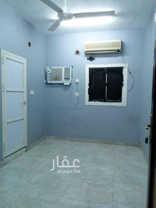 غرفة للإيجار في حي ولي العهد ، مكة ، مكة المكرمة