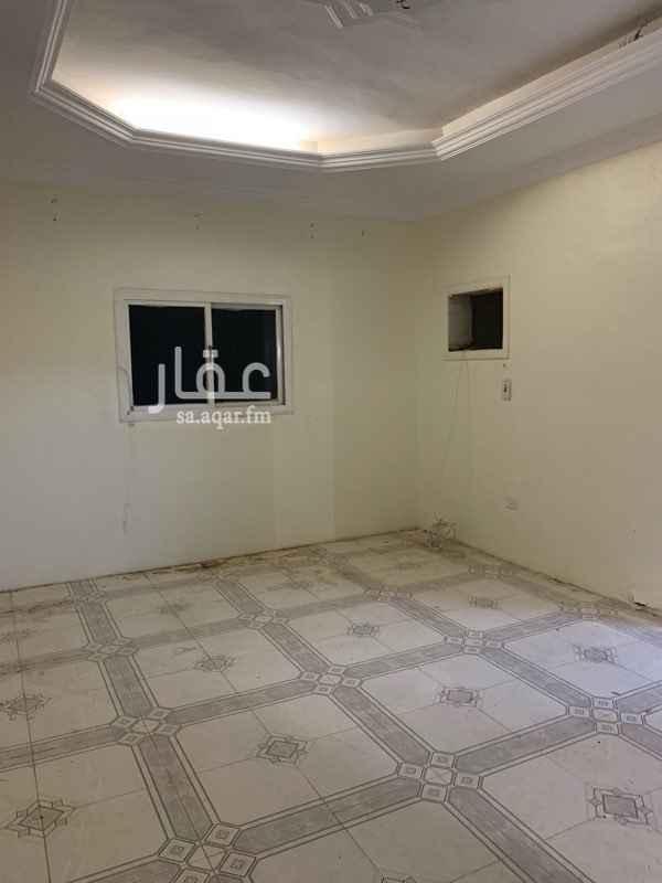 شقة للإيجار في شارع عبدالرحمن بن ابي عقيل ، حي الصفا ، جدة