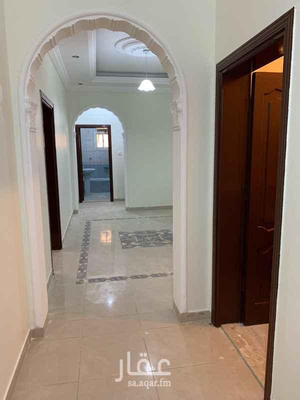 شقة للبيع في شارع الحارث بن العاص ، حي الفيصلية ، جدة