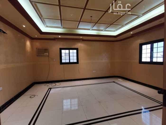 شقة للإيجار في شارع الشيخ الشاطبي ، حي السلامة ، جدة