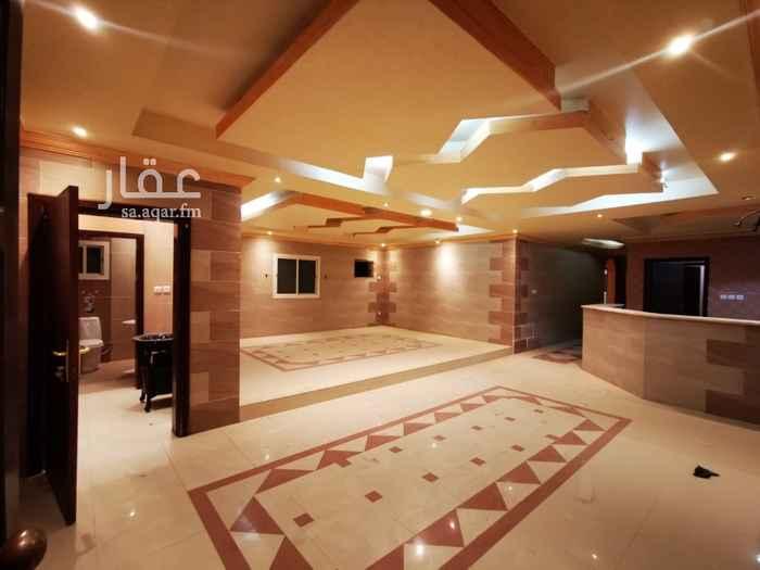 شقة للإيجار في شارع نور الدين الغزولي ، حي المروة ، جدة