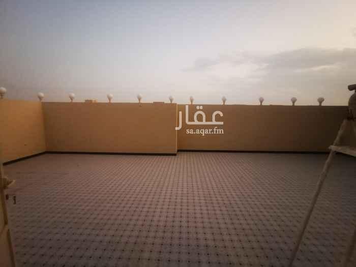 فيلا للبيع في شارع سلمة بن صخر ، حي المروة ، جدة