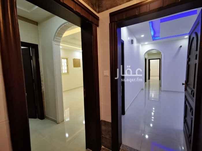 شقة للإيجار في شارع الطبطائي البصري ، حي الصفا ، جدة