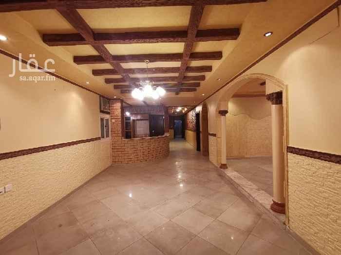 شقة للإيجار في شارع جبل عروة ، حي المروة ، جدة ، جدة