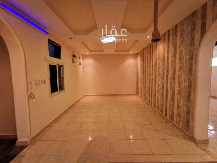 شقة للإيجار في شارع ، شارع عبد الرحمن الخزاعي ، حي المروة ، جدة ، جدة