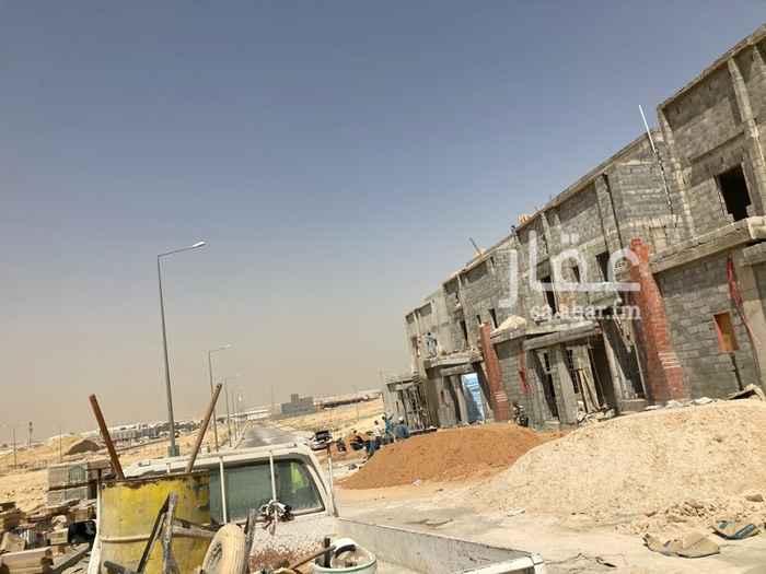 فيلا للبيع في شارع رفحاء ، حي طيبة ، الرياض ، الرياض